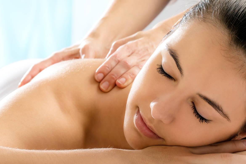 massaggi-centro-estetico-a-milano.jpg