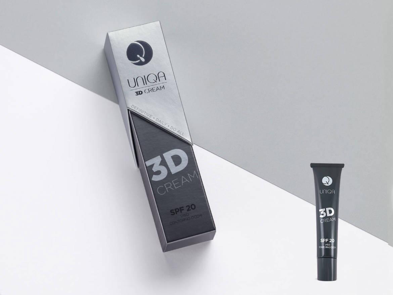 unica-3d-cream.jpg