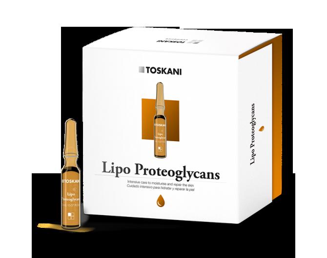 Lipo-Proteoglycans.png